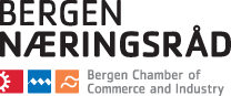 Bergen Chamber of Commerce