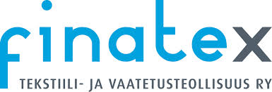 The Federation of Finnish Textiles and Clothing Industries