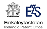 Patent Office Iceland