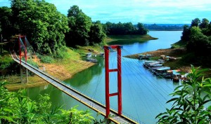 rangamati_bridge
