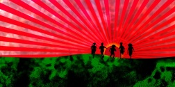 16-december-victory-day-bangladesh-wallpaper