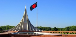 victory day of bangladesh wallpapers
