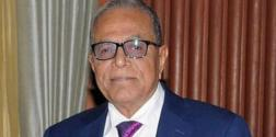 president-abdul-hamid-2