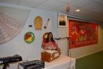 View the album Celebration of Pohela Boishakh 1423