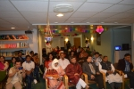 View the album Celebration of Pohela Boishakh 1423
