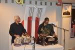 View the album Commemorating Amar Ekushey and International Mother Language Day 2018