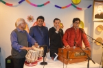 View the album Celebrate Bengali New Year 1425