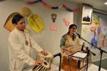 Celebrate Bengali New Year 1426