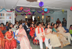 View the album Celebrate Bengali New Year 1426