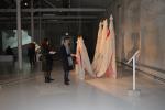 View the album Art Exhibition: Delta and Sediment