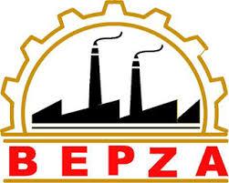 Bangladesh Export Processing Zones Authority