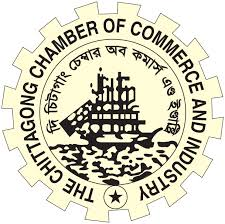 Chittagong Chamber of Commerce