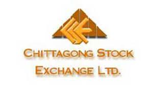 Chittagong Stock Exchange