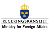 Ministry for Foreign Affairs