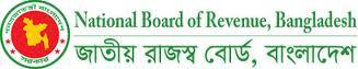 NRB Bangladesh