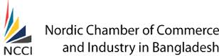 Nordic Chamber of Commerce and Industry in Bangladesh
