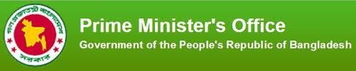 Prime Minister of Bangladesh