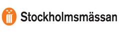 Stockholmsmassan