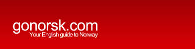 Guide of Norway