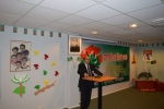 View the album Celebration of 45th anniversary of the glorious Victory Day!