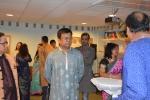View the album Eid Reception-2017 at Bangladesh Embassy,Stockholm
