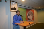 View the album Celebrations of historic 7th March