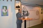 View the album Celebrating 99th Birthday of Father of the Nation Bangabandhu Sheikh Mujibur Rahman and National Children´s Day 2018