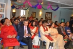 View the album Celebrate Bengali New Year 1425