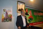 View the album Celebrate the glorious Victory Day 2018