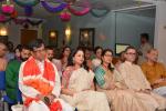 View the album Celebrate Bengali New Year 1426