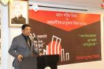 View the album Amar Ekushey and International Mother Language Day 2020