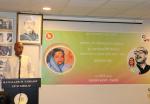 View the album 90th birth anniversary of Bangamata Sheikh Fazilatun Nessa Mujib